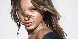 Прекрасные ангелы Victoria's Secret в новом клипе Джастина Бибера 2U!