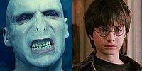"""Только настоящий фанат """"Гарри Поттера"""" сможет набрать 9/9 в этом тесте"""