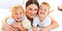 13 вещей, которым должна научить своего сына каждая мама