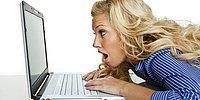 Тест: Расскажите о вашей страничке ВКонтакте, а мы расскажем о вас!