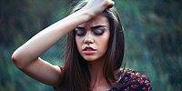 Женщины эмоциональнее мужчин: так ли это на самом деле?