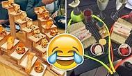 22 доказательства того, что этот мир больше не нуждается в тарелках
