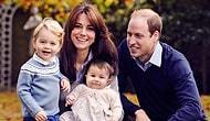Королева Елизавета недовольна тем, что Кейт Миддлтон воспитывает детей, как простолюдинов