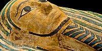 19 интересных фактов о древних египтянах