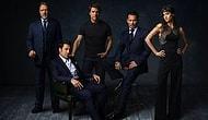 """""""Dark Universe"""" Dünyasına Jennifer Lawrence ve Angelina Jolie de mi Dahil Oluyor?"""