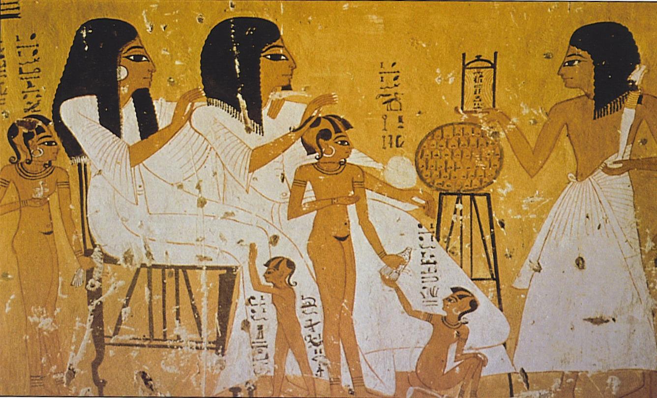 Древний египет картинки для детей, надписью измена мужчины