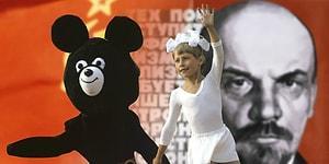 Только настоящие знатоки советской эпохи 80-х смогут набрать 11/11 в этом тесте