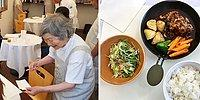 """В Японии открылся """"ресторан ошибочных заказов"""", где вы никогда не знаете, какое блюдо вам принесут"""