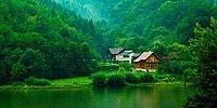 38 убедительных причин посетить Румынию