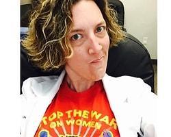 Исповедь гинеколога: «Я никогда-никогда не хочу забеременеть»