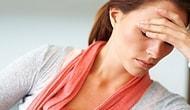 14 признаков гормонального сбоя, которым женщины не придают значения