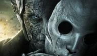 Тест: Срежиссируйте фильм ужасов, и мы расскажем о вашем самом большом секрете