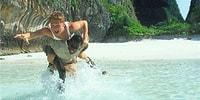 20 потрясающих фильмов, которые стоит посмотреть перед отпуском