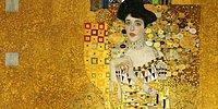 Топ-12 самых дорогих картин, когда-либо проданных в частные коллекции