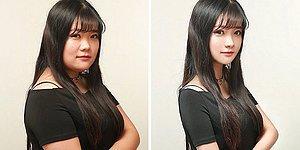 Мастер Photoshop показывает, почему вы не должны доверять фотографиям в соцсетях