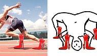 Эти туфли на высоченной шпильке шокировали и вдохновили интернет-общественность 😂