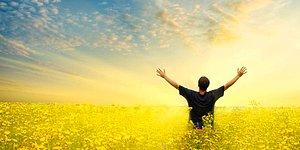 20 правил, которые помогут добиться успеха в жизни