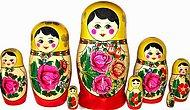 12 различий между обычным другом и русским другом глазами иностранца