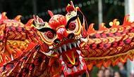 17 удивительных фактов о Древнем Китае (18+)