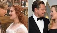 23 пары известных актеров, которые снова играют вместе в новых фильмах