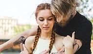 6 тревожных признаков того, что он использует тебя только для секса