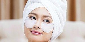 Секреты 70-летних корейских женщин, которые выглядят лучше, чем ты!
