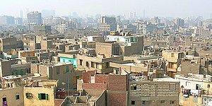 13 шокирующих фактов про Египет, о которых вы точно не знали!