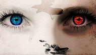 Тест: Насколько сильна ваша темная сторона души?