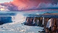 24 убедительные причины посетить Исландию