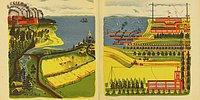Пропаганда наше все: 15 советских детских книг, несущих в себе идеологию