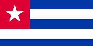 Тест: Сможете ли вы угадать, какой флаг на самом деле существует, а какой мы придумали?