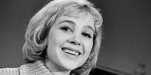 15 интересных фактов о советской актрисе Надежде Румянцевой