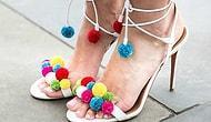 Спорим, вы не знали, как правильно называется ваша любимая летняя обувь?