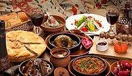 10 грузинских блюд, благодаря которым вы влюбитесь в эту страну!