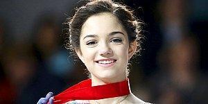 10 российских спортсменов, на которых возлагают надежды на Зимнюю Олимпиаду 2018