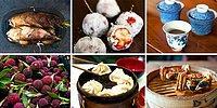 Что поесть в Китае: гид для путешественников