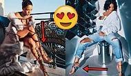 Rihanna Hayranlarının Sabırsızlıkla Beklediği Ayakkabı Koleksiyonu: 'So Stoned'