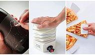 25 гениальных дизайнерских упаковок для продуктов, от покупки которых вы не сможете отказаться