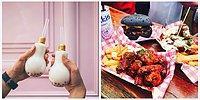 20 блюд и напитков, ради которых вы тут же захотите полететь в Австралию