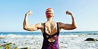 13 вредных привычек, которые бросают все чрезвычайно уверенные в себе люди