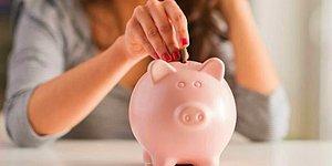13 креативных способов сэкономить деньги