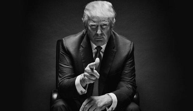 AFP'nin aktardığı bilgiye göre, gelişme Trump cephesinde zafer olarak kabul edildi.