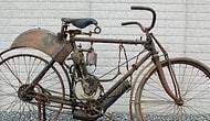 200 лет велосипеду! Самые необычные велосипеды в мире