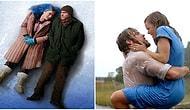 Тест: Из какого фильма ваша пара?