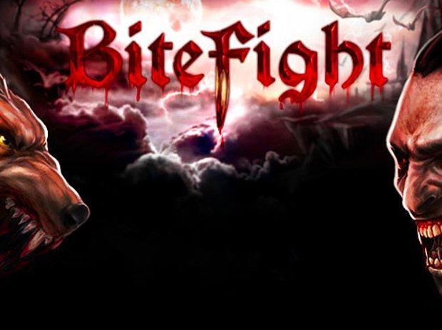 Bite Fight