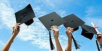9 суровых жизненных моментов, с которыми придется столкнуться всем выпускникам ВУЗов