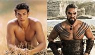"""Тест: Сможете ли вы отгадать реальный возраст актеров """"Игры престолов""""?"""