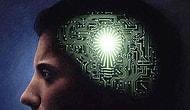 Тест: Какой вид памяти у вас развит лучше?