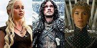 """Тест: Готовы ли вы к новому седьмому сезону """"Игры престолов""""?"""