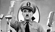 Тест, который расскажет, что бы вы делали, будь вы диктатором!